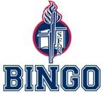bingo_hp
