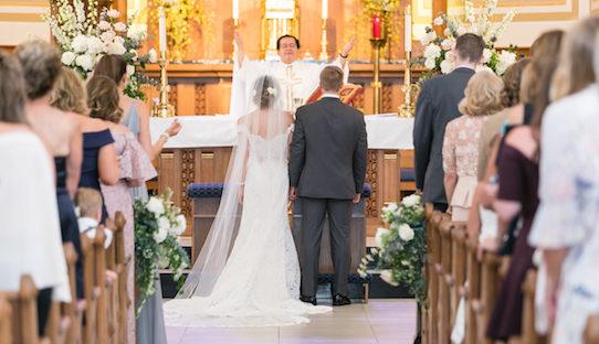 Wedding resized